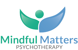 Psychotherapy Coaching & Counseling PLLC