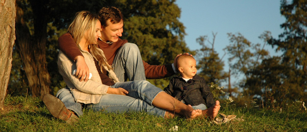 Parenting Advice Mindful Matters